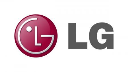 Мультимедийные проигрыватели LG